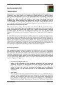 Jahresbericht 2006 - Swiss Jazz Orchestra - Page 4