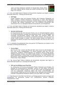 Jahresbericht 2006 - Swiss Jazz Orchestra - Page 5