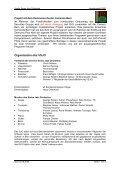 Jahresbericht 2006 - Swiss Jazz Orchestra - Page 7