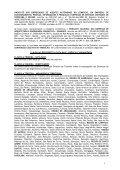 CONVENÇÃO COLETIVA DE TRABALHO 2008/2009 - Sinaenco - Page 2