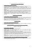 CONVENÇÃO COLETIVA DE TRABALHO 2008/2009 - Sinaenco - Page 4