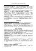 CONVENÇÃO COLETIVA DE TRABALHO 2008/2009 - Sinaenco - Page 5