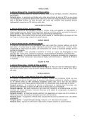 CONVENÇÃO COLETIVA DE TRABALHO 2008/2009 - Sinaenco - Page 6