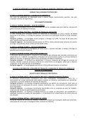 CONVENÇÃO COLETIVA DE TRABALHO 2008/2009 - Sinaenco - Page 7