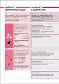 Prospekt( pdf) - dz-schliesstechnik gmbh - Page 6