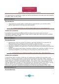 INFORME FINAL CONSENSO 2009 Revisión de la Literatura para ... - Page 7