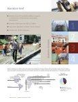Skanska Annual Report 2003 - Page 4