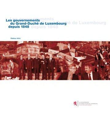 pdf, 7481 Ko - Luxembourg