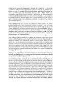 Las coaliciones transformadoras y los dilemas del ... - Rimisp - Page 2