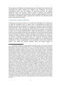 Las coaliciones transformadoras y los dilemas del ... - Rimisp - Page 3