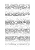 Las coaliciones transformadoras y los dilemas del ... - Rimisp - Page 4
