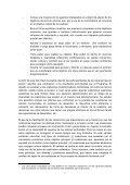 Las coaliciones transformadoras y los dilemas del ... - Rimisp - Page 7