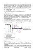6. Elektrische Kleinantriebe - FB E+I: Home - Page 2