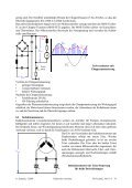 6. Elektrische Kleinantriebe - FB E+I: Home - Page 3