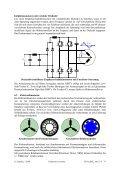 6. Elektrische Kleinantriebe - FB E+I: Home - Page 4