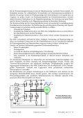6. Elektrische Kleinantriebe - FB E+I: Home - Page 5