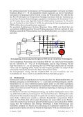 6. Elektrische Kleinantriebe - FB E+I: Home - Page 6