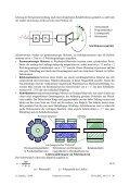 6. Elektrische Kleinantriebe - FB E+I: Home - Page 7