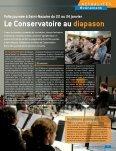 Quartiers - Saint-Nazaire - Page 3
