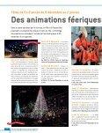 Quartiers - Saint-Nazaire - Page 4