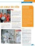 Quartiers - Saint-Nazaire - Page 5