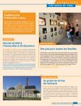 Quartiers - Saint-Nazaire - Page 7