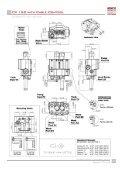 CV 152 - Total Hydraulics BV - Page 7