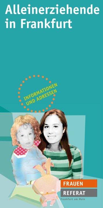 tipp - frankfurt-handicap.de