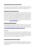 Tweemaandelijkse Nieuwsbrief van het DAVID-project nr ... - eDAVID - Page 2