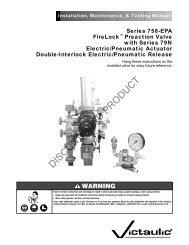 I-758P-EPA.3404 Rev.B - Victaulic