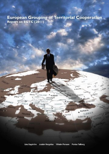 EGTS Rapport01.tif - Sign In - Europa