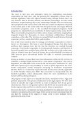 EGTS Rapport01.tif - Sign In - Europa - Page 4