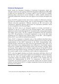EGTS Rapport01.tif - Sign In - Europa - Page 5