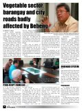 Codilla gov't expecting to collect P200-M RPT from EDC - City ... - Page 4