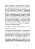 Sigmund Freud Erindringsforskydning - Freuds Agora - Page 4