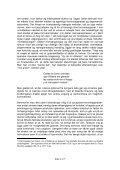 Sigmund Freud Erindringsforskydning - Freuds Agora - Page 6