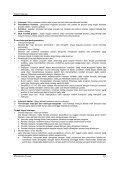 PDF-2a: Manajemen Proses - Page 3