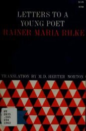 Rilke_Rainer_Maria_Letters_to_a_Young_Poet