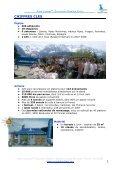 propre bilan carbone TM - Mountain Riders - Page 2