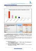 propre bilan carbone TM - Mountain Riders - Page 3