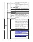 temario para la guia de estudios del examen de conocimientos - Page 2