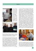 streif - Lebenshilfe Oberösterreich - Seite 5
