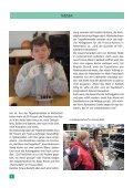 streif - Lebenshilfe Oberösterreich - Seite 6