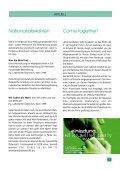 streif - Lebenshilfe Oberösterreich - Seite 7
