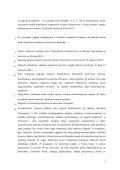 """ZaÃ…Â'Ã""""Â…cznik nr 3 do Umowy zawartej w dniu - Page 5"""