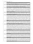 Resolução CAMEX nº 68, de 02/09/2010. - Ministério do ... - Page 3