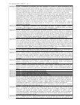 Resolução CAMEX nº 68, de 02/09/2010. - Ministério do ... - Page 4