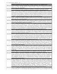 Resolução CAMEX nº 68, de 02/09/2010. - Ministério do ... - Page 5