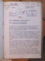 Â«1953 - Historici.nl