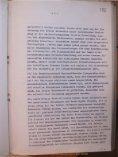 Â«1953 - Historici.nl - Page 2